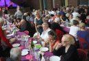 Confirmation : banquet des ainés annulé